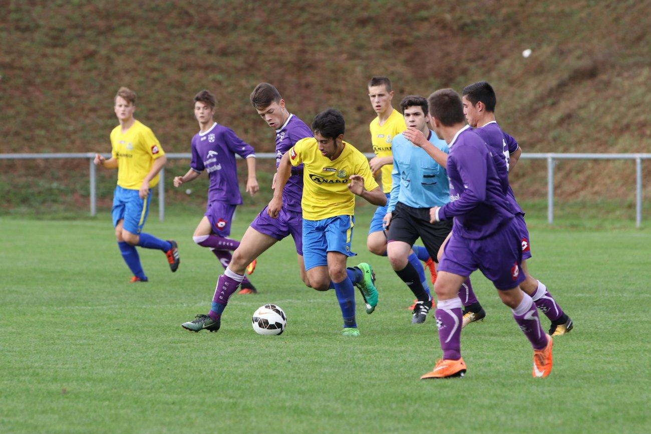 U19-football-coupe-gambardella-le-breuil-s-incline-en-fin-de-match-face-a-gueugnon-408928