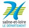 Conseil Général de Saône-et-Loire