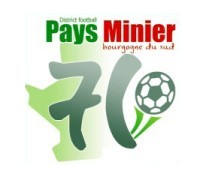 District du Pays Minier