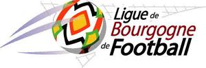 Ligue de Bourgogne