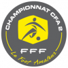 D5 France CFA2 Logo
