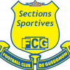 LogoFCGSectionsSportives