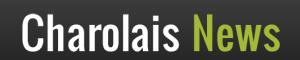 charolais news