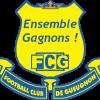 Ensemble Gagnons