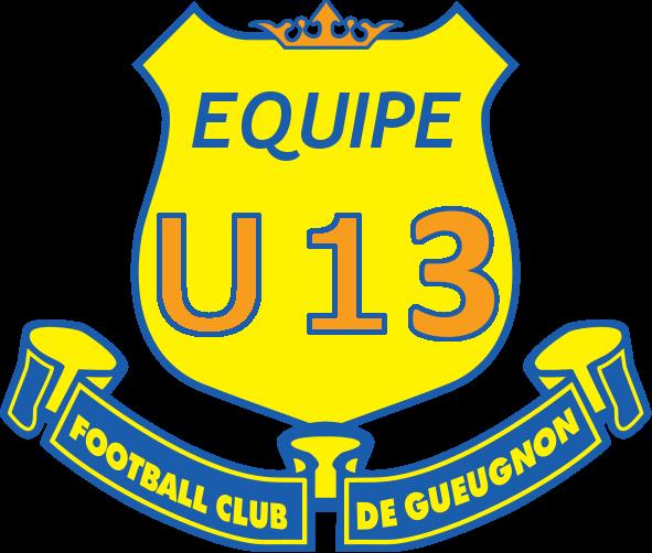 LogoFCGEU13