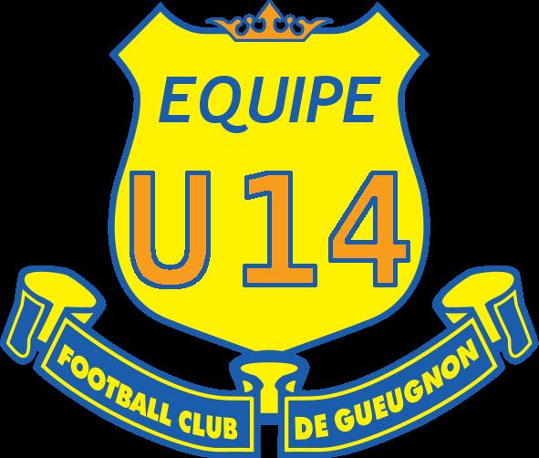 LogoFCGEU14