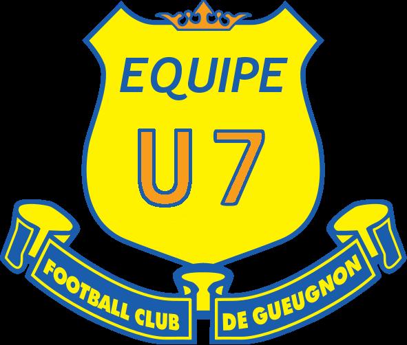 LogoFCGEU7