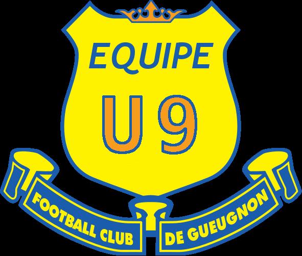 LogoFCGEU9
