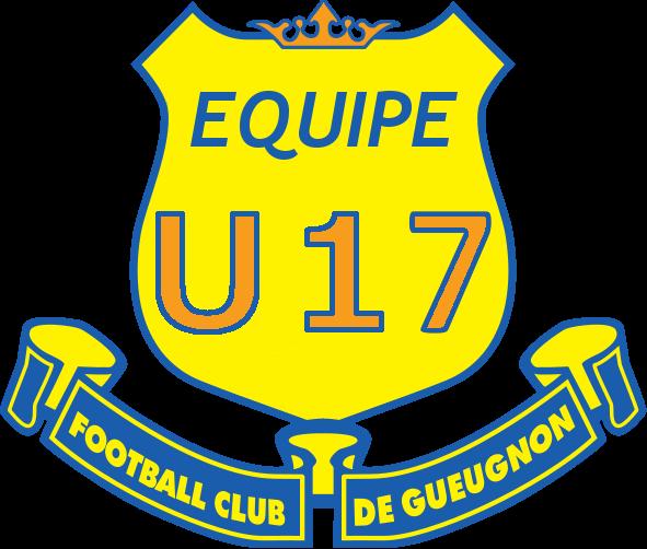 LogoFCGEU17