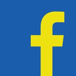 FacebookRedim