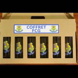 Coffret-6-Verres