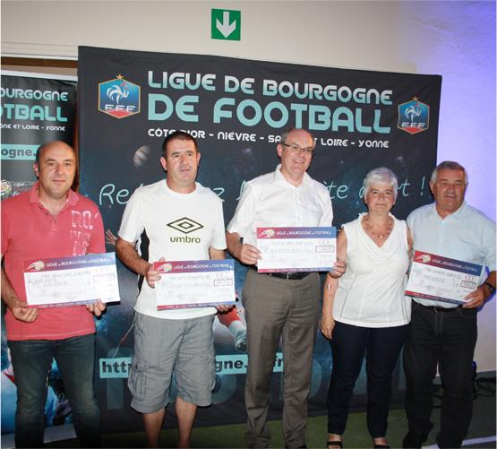 champions ligue
