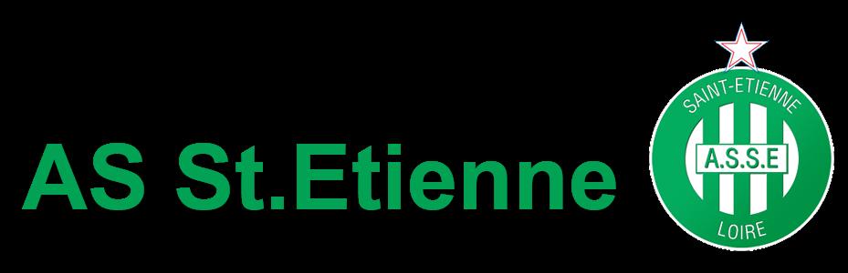 LogoPartenaireASSEo