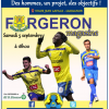 ForgeronMag1516