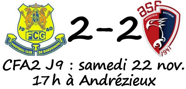 Andrezieux11