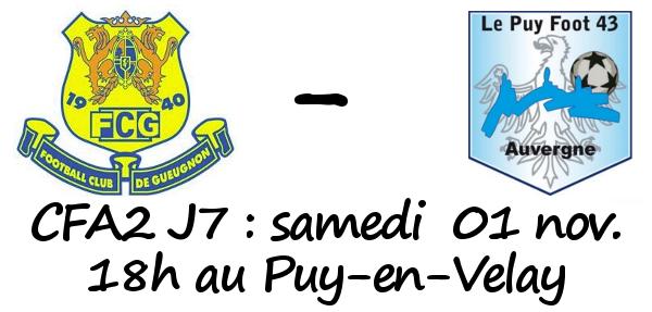 J7-Le-puy
