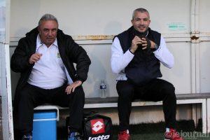 Philippe-Correia-Guy-Clopin