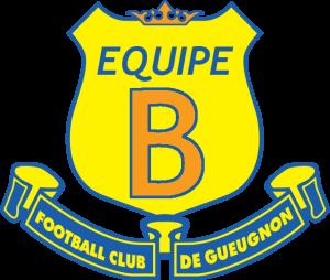 Equipe B reserve