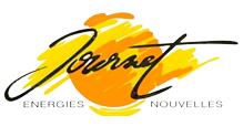 logo-9-92008