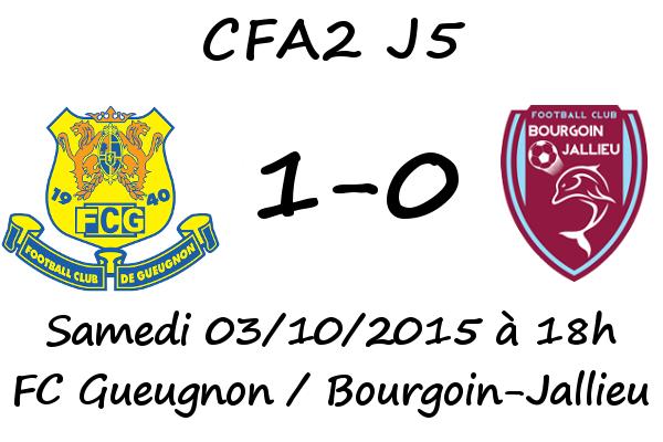 Gueugnon-fcbj-resultat