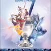 coupe de france 2015 2016