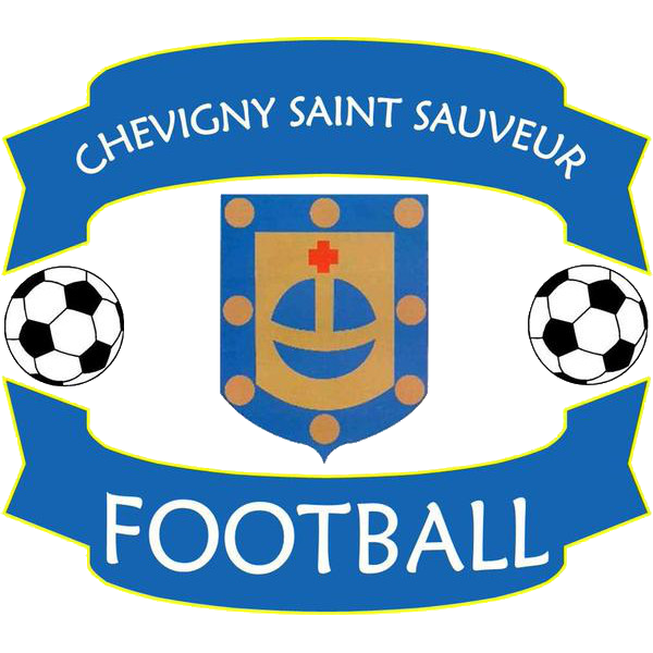 Coupe de france 5e tour chevigny 0 2 fcg r sultat - Resultat foot feminin coupe de france ...