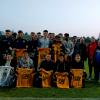 U19 FCG FC Gueugnon remise maillo gambardella