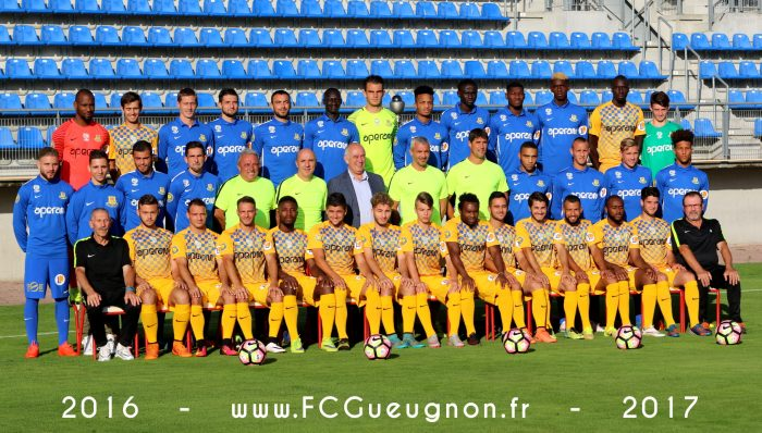 fcg-gueugnon-photo-groupe-jean-laville