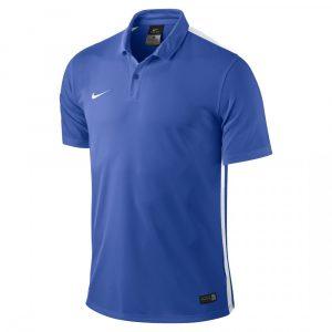 fcg-maillot-officiel-bleu-ext-nike-2016-front