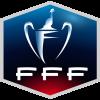 coupe-de-france-logo-fff