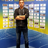 richard-trivino-directeur-sportif-fcg-gueugnon