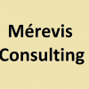 logo-merevis-consulting