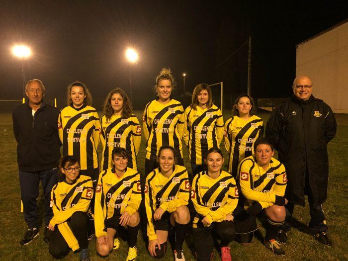 equipe-feminines-fcg-gueugnon-genelard