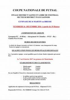 futsal-2016-2017-coupe-nationale-district-saone-et-loire-fcg-gueugnon