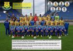 FCGueugnon-Equipe2014-2015.png