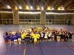 Tournoi Partenaire FCG Gueugnon 2016 2017 3.jpg