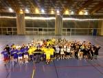 Tournoi Partenaire FCG Gueugnon 2016 2017 4.jpg