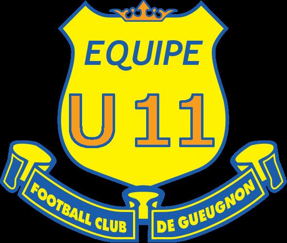 LogoFCGEU11