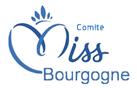 Comité Miss Bourgogne