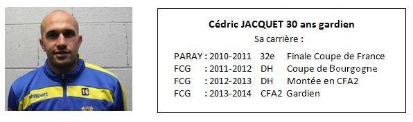 c_jacquet-flash