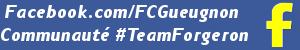 facebook_teamforgeron