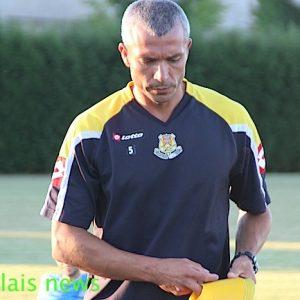 coach philippe correia