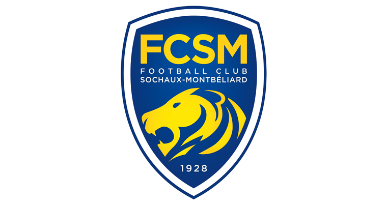 Cfa2 j19 sochaux b fc gueugnon avant match football club de gueugnon - Logo club foot bresil ...
