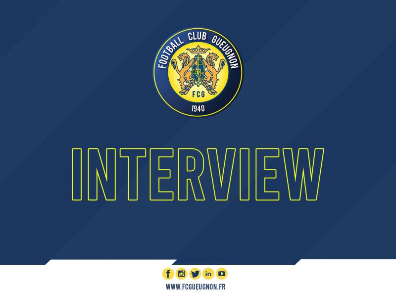 [Interview] Regards croisés sur la fin de saison et sur les perspectives 2022 !