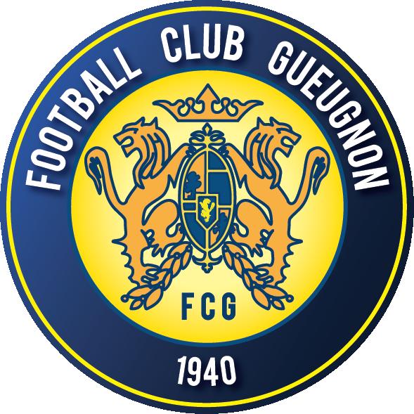 FOOTBALL CLUB GUEUGNON
