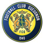 Football Club de Gueugnon