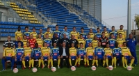 FCG-Senior-U19-2014.jpg